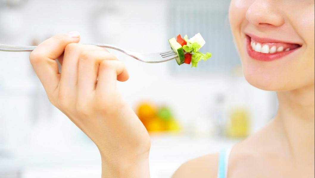le colle fanno bene alla dieta chetogenica