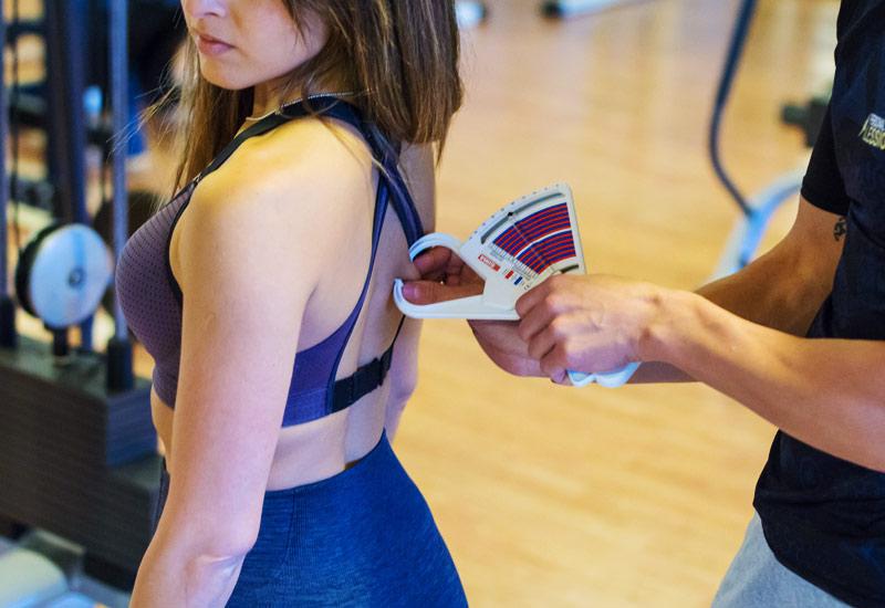 COME INIZIARE UNA DIETA: IL TAGLIO CALORICO E' SEMPRE LA SCELTA OTTIMALE
