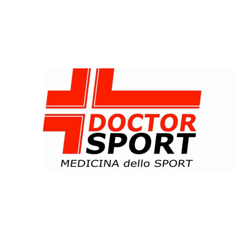 Doctor Sport Padova Personal Trainer