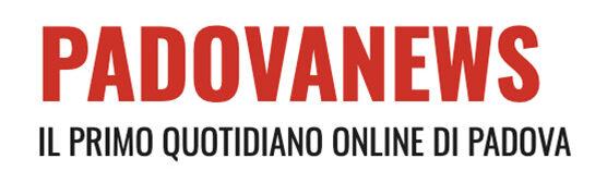 Personal Trainer Online: Allenamenti per Donne e Uomo